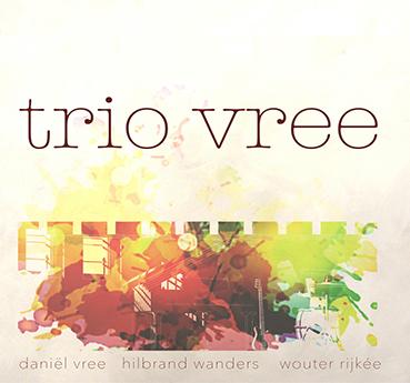 Trio Vree
